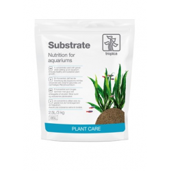 Substrate 2,5 L