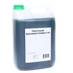 Specialised Nutrition 5L...