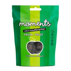 Moments Bocados Fruta 60 gr