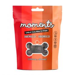 Moments Bocados Iberico 60 gr