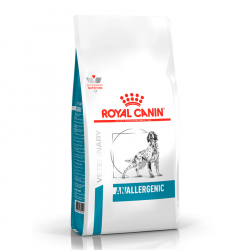 Royal Canin CANINE...