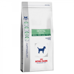 Royal Canin CANINE DENTAL...