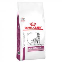 Royal Canin Mobility C2P+ Veterinary Diet PONTEVEDRA