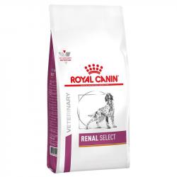 Royal Canin Renal Select Veterinary Diet PONTEVEDRA