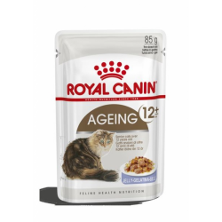 Royal Canin Ageing +12 (En...