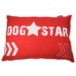 Lex&Max Funda Cama Dog Star...