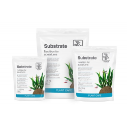 Substrate 5 L