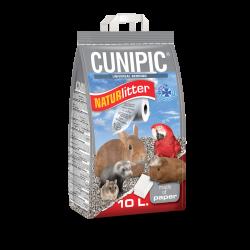 Cunipic Naturlitter 10 L