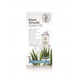 Tropica CO2 System 60 CO2...