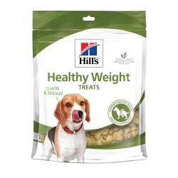 Hills Premios Perro Healthy...