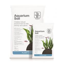 Aquarium Soil 9 L